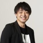 勝田健太郎